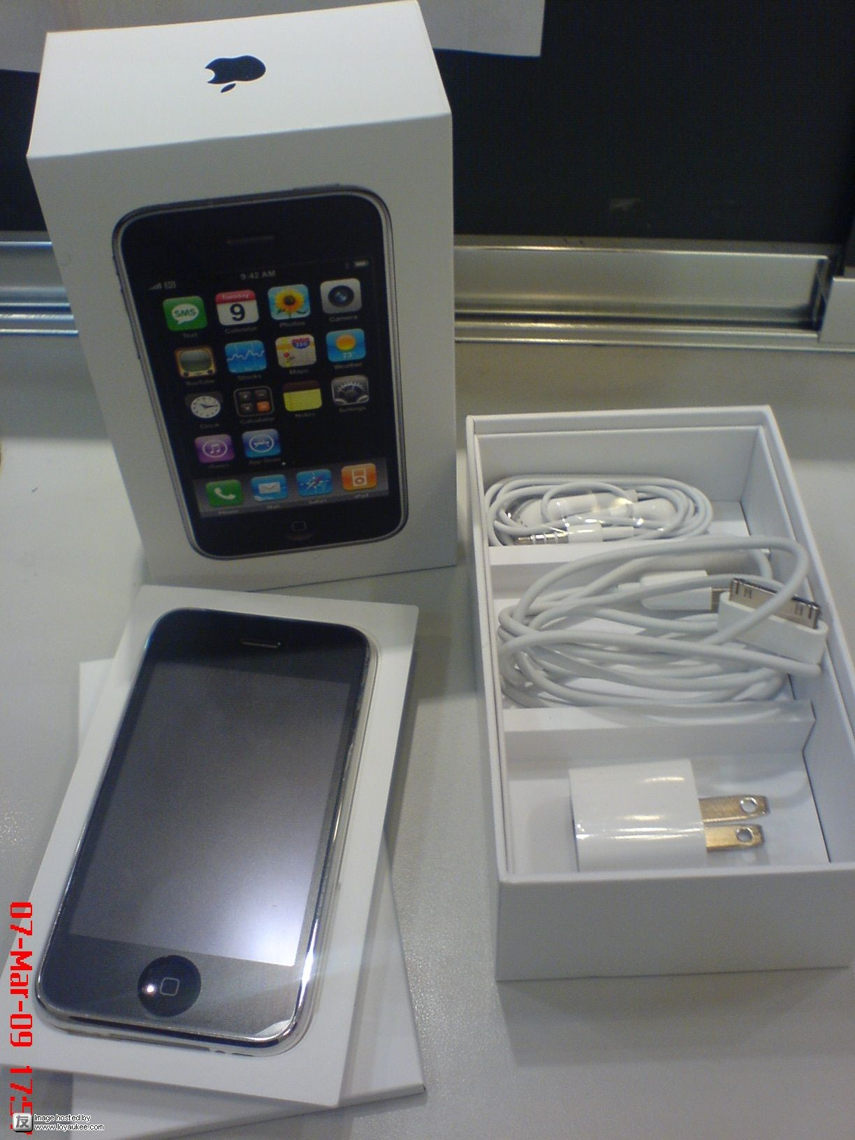 iphone 4 unlocked for sale for 16gb iphone like new unlocked 2833